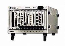 National Instruments PXI-1000B Image