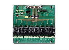National Instruments SC-2062 Image