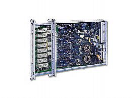 National Instruments SCXI-1121 Image