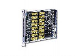 National Instruments SCXI-1160 Image