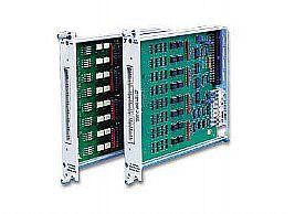 National Instruments SCXI-1162HV Image