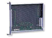 National Instruments SCXI-1181 Image