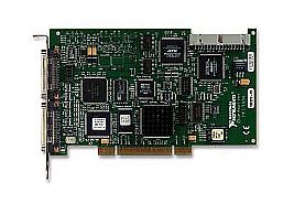 National Instruments PCI-7334 Image