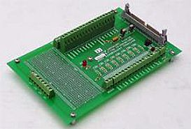 National Instruments SC-2070 Image