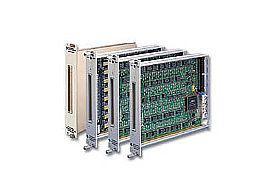 National Instruments SCXI-1104C Image