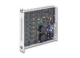 National Instruments SCXI-1126 Image