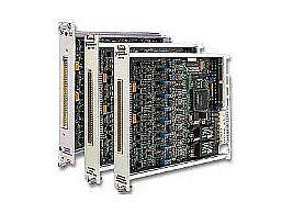 National Instruments SCXI-1143 Image