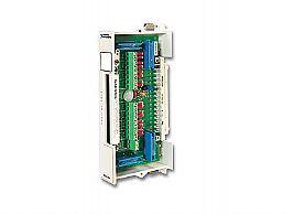 National Instruments SCXI-1327 Image