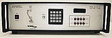 Noisecom NC7111 Image