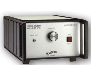 Noisecom NC8110 Image