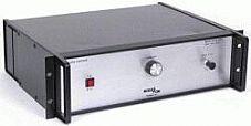 Noisecom NC8111 Image