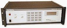 Noisecom PNG7105 Image
