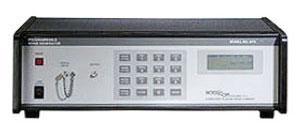 Noisecom PNG7112 Image