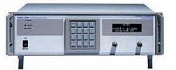 Noisecom UFX-BER-IBS/IDR Image
