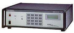 Noisecom UFX7102 Image