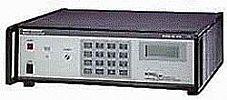 Noisecom UFX7108 Image