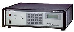 Noisecom UFX7109 Image