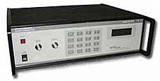 Noisecom UFX7110 Image