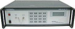 Noisecom UFX7111 Image