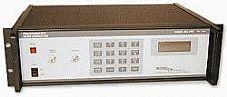 Noisecom UFX7112 Image