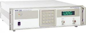 Noisecom UFX7124 Image