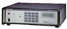 Noisecom UFX7911 Image