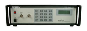 Noisecom UFX99CA Image