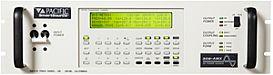 Pacific Power Source 105AMX Image