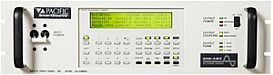 Pacific Power Source 108AMX Image