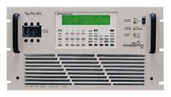 Pacific Power Source 125TMX Image