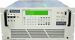 Pacific Power Source 320AMX Image