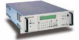 Pacific Power Source 320ASX Image