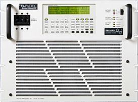 Pacific Power Source 345AMX Image