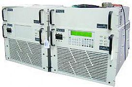 Pacific Power Source 390AMX Image