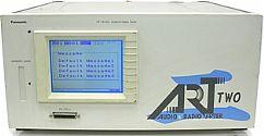 Panasonic VP-7612A Image