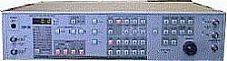Panasonic VP-7684A Image