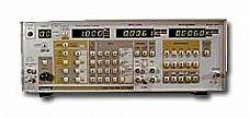 Panasonic VP-7722A Image
