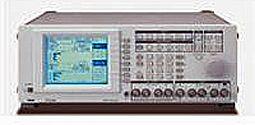 Panasonic VP-7725A Image