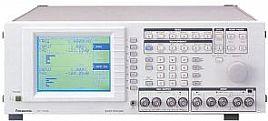 Panasonic VP-7725B Image