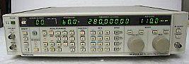Panasonic VP-8121A Image