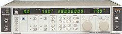 Panasonic VP-8132A Image