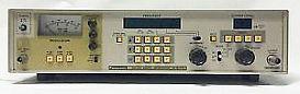 Panasonic VP-8177A Image