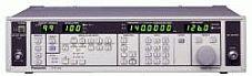 Panasonic VP-8193A Image