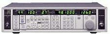 Panasonic VP-8194A Image