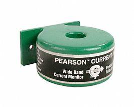 Pearson Electronics 4100 Image