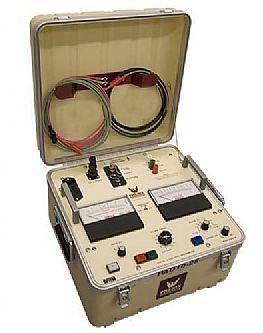 Phenix Technologies PAD10-25 Image