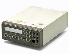 Philips PM2535 Image