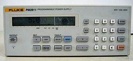 Philips PM2811-0 Image