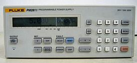 Philips PM2811-1 Image