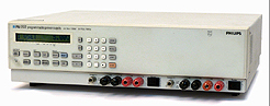 Philips PM2832-3 Image